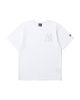 MLB New York Yankees strass logo tee