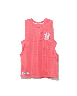 MLB New York Yankees tank top