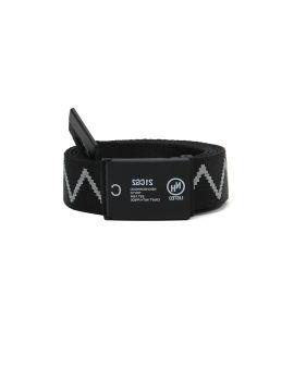 G.I. E-Belt
