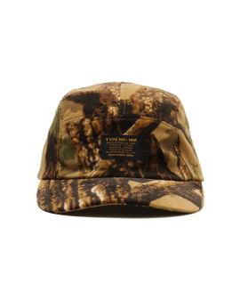 Military Jet cap