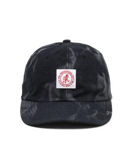 X Gramicci dyed cap