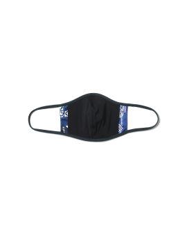 Guardian-B / C-Mask