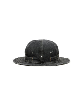 Savage crew hat