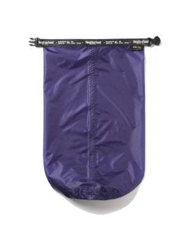 Roll-up bag
