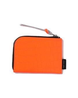 X Porter-Yoshida & Co. G.L wallet