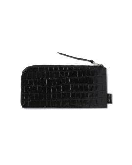X Porter-Yoshida & Co. G.L long wallet