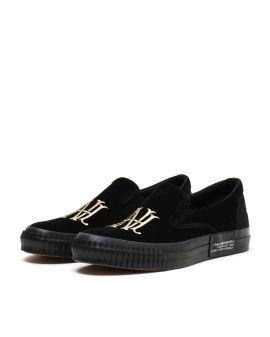 C-sneakers