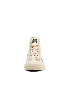 G.R Hi sneakers