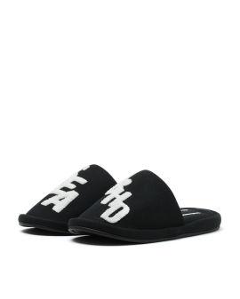 NHWDS / C-slippers