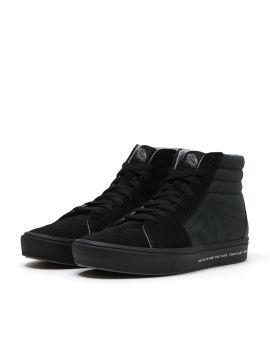 Comfycush sk8-hi sneakers