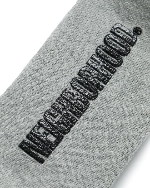 NEIGHBORHOOD Classic CA-Socks - 3 pack