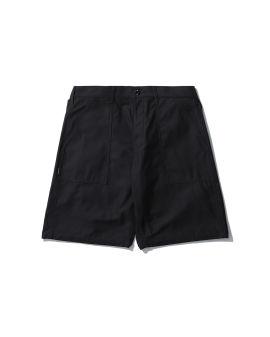 Baker / C-ST shorts