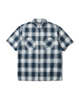 B&C / C-shirt