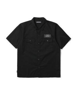 Classic work shirt