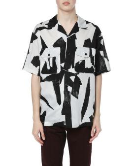 B4D shirt