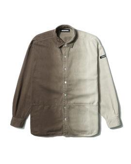 Gradation / C-shirt