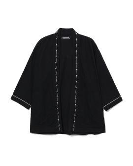 Gown-D / C-shirt