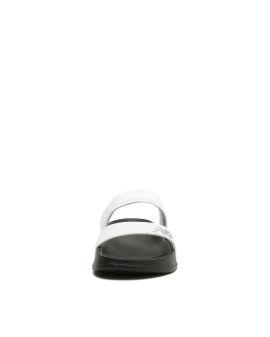 202 sandals