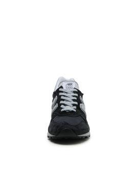 M1300AE sneakers