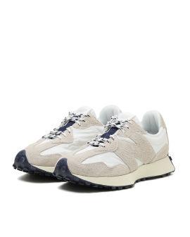 327 Refined Future sneakers