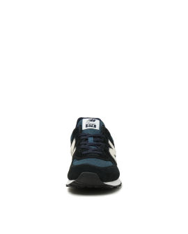 574 History Class sneakers