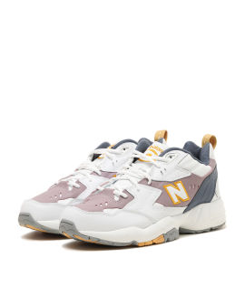 MX608BP1 sneakers