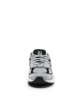 M990GB5 sneakers