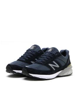 M990VN5 sneakers