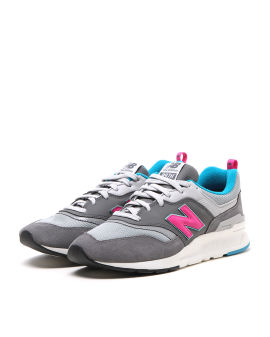 997H sneakers