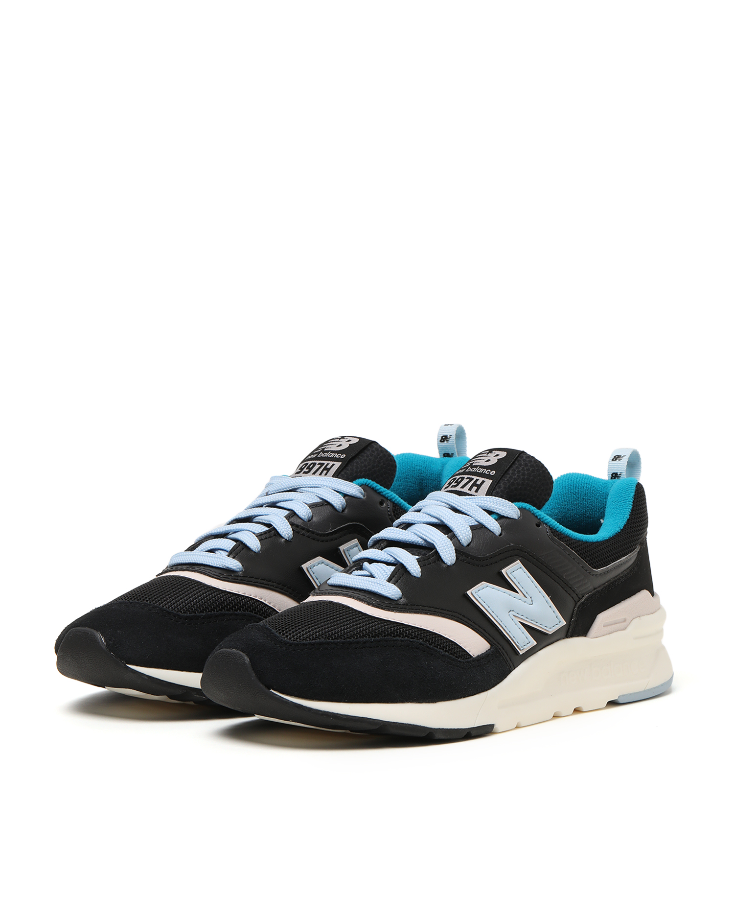NEW BALANCE | 997H Sneakers | Goxip