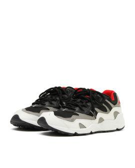 ML 850 sneakers