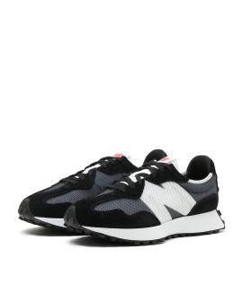 MS327 sneakers