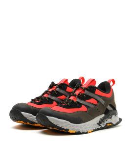 Fresh Foam 850 All Terrain sneakers