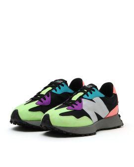 327 Miami Bright sneakers