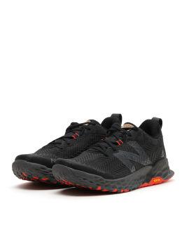 MTHIERK6 sneakers