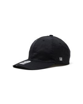 X 47 cap