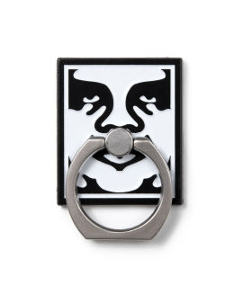 Icon phone ring