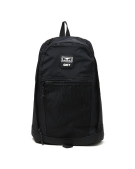 Conditions day pack