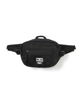 Conditions waist bag