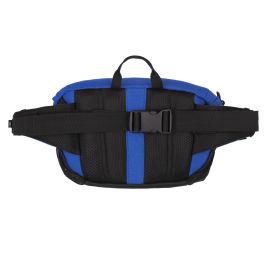 Conditions waistbag
