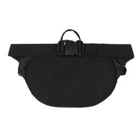 Commuter waistbag