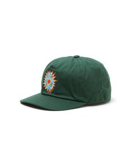 Minds cap