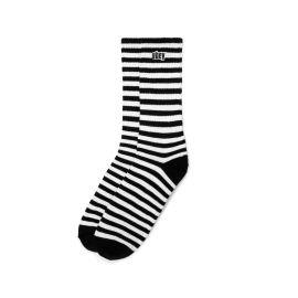 Dale II socks