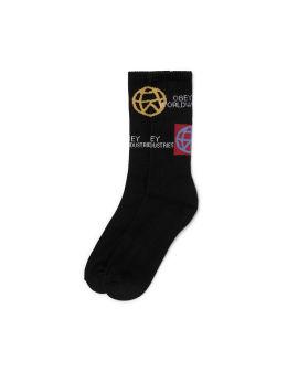 Industries socks