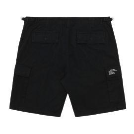 Recon cargo shorts