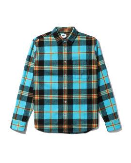 Orchard woven shirt