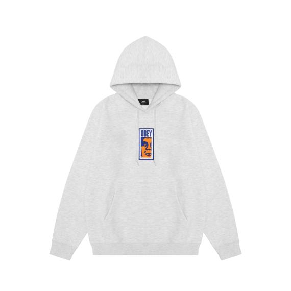 OBEY Slim Icon hoodie
