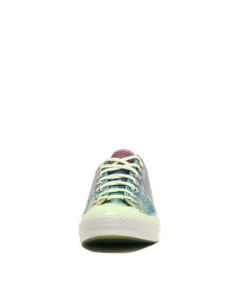 X Piagalle Chuck 70 sneakers