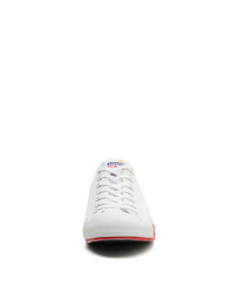 Chuck Taylor All Star sneakers