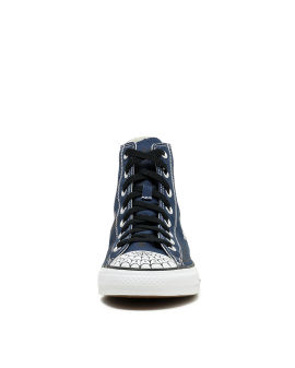 CTAS Pro SP sneakers